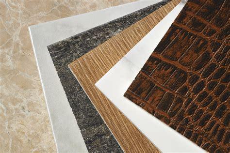 What Is Ceramic Flooring by Splash Pr Grafixwire 187 Xaar Decorated Ceramic Tiles