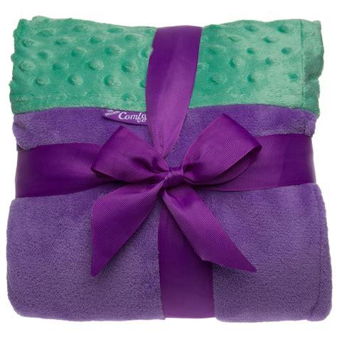 fleece couch sack original comfy tail mermaid blanket throw plush fleece