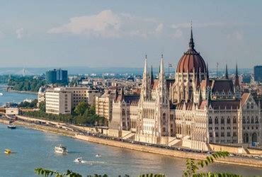 Mba Hungary by Find Masters Worldwide All Mba Msc Ma Llm Mphil And