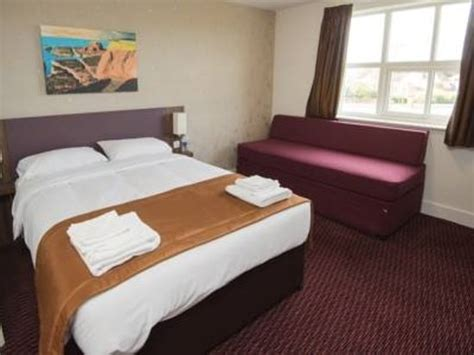 Cabin Accommodation Ipswich by The Mermaid Inn Updated 2017 Specialty Inn Reviews