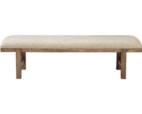 bench bedding ed ellen degeneres parish bed bench thomasville furniture