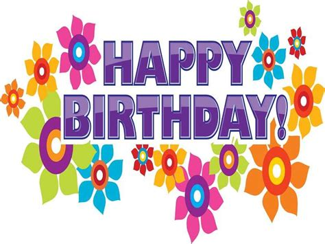 indian design happy birthday birthday hindi sms 20 best messages wishes for happy