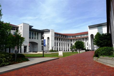 Emory Goizueta Mba Class Profile by Emory Admission Sat Scores Acceptance Rate