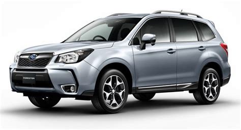 Subaru Forester Colors by 2014 Subaru Forester Colors Wallpaper Pictures Gallery