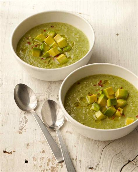 Detox Broccoli Zucchni Soup by 19 Best Images About Standard Process 21 Day Cleanse