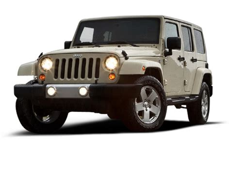 rent in usa rent jeep in usa