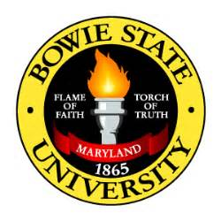 Bowie State Mba by Bowie State Degree Programs Majors And