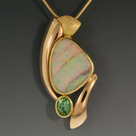 tourmaline opal 100 tourmaline opal rubellite u0026 blue green