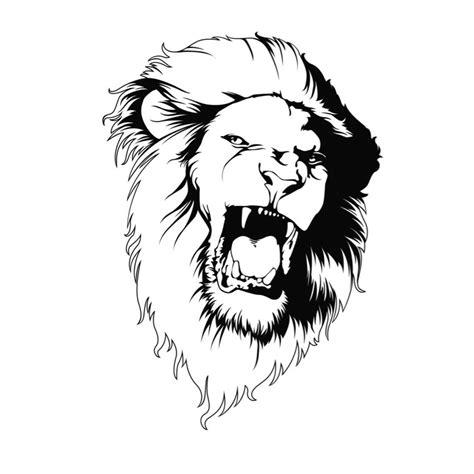 108 dessins coloriage lion 224 imprimer sur laguerche 10