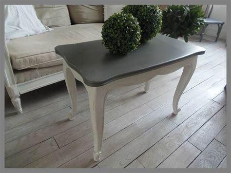 comment peindre une table en bois 2 1000 id233es sur le