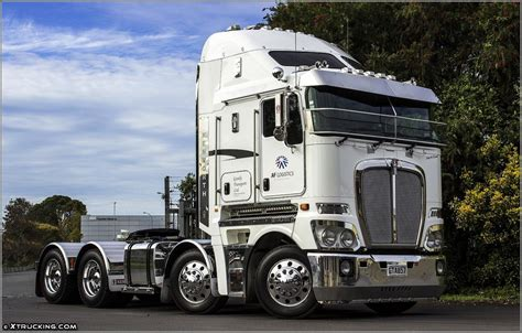 new kenworth gundy transport kenworth x trucking