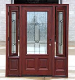 French doors patio sidelites viewing gallery