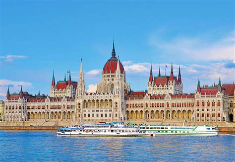 danube vintage classics 1784871311 classic danube featuring a 7 night danube river cruise budapest to w 252 rzburg by collette