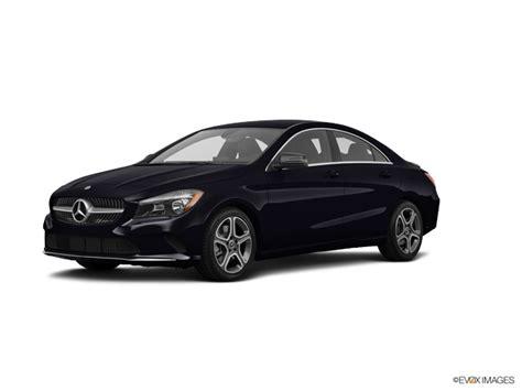 Mercedes Dfw by New Mercedes Models At Park Place Dfw Mercedes