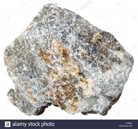 Soapstone Stones - steatite stock photos steatite stock images alamy