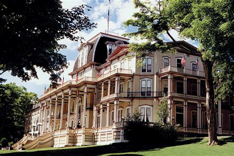 chautauqua new york chautauqua travel guide at wikivoyage