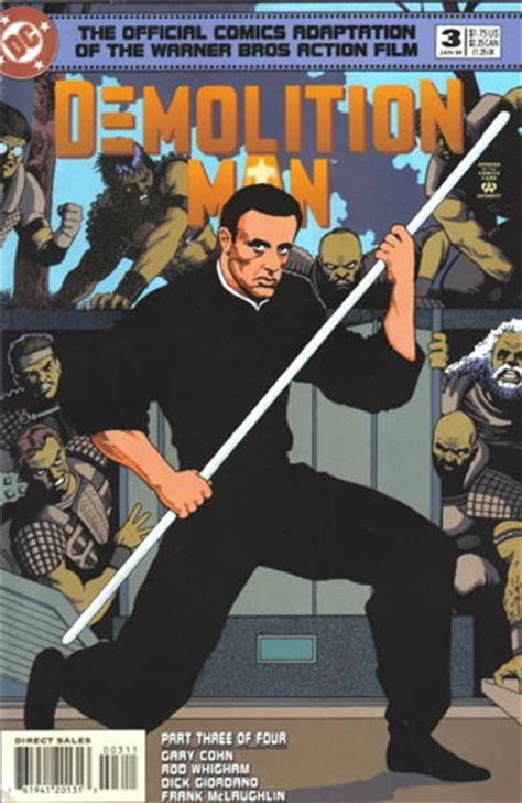 implosion full version 1 1 3 demolition man vol 1 3 dc database fandom powered by wikia