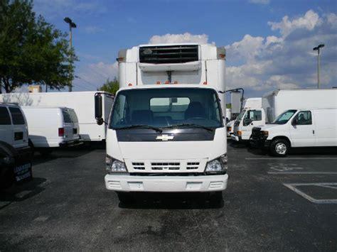 chevrolet commercial vans commercial trucks for sale