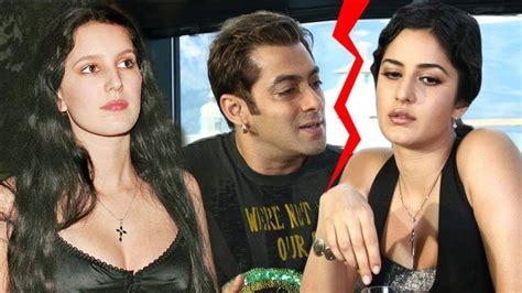 most beautiful actress in dubai katrina kaif is one of the most beautiful actresses of