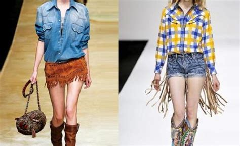 lade stile country country western style fashion at zando all 4