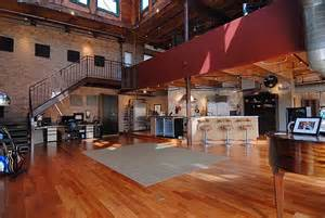 Loft Apartment In Chicago For Rent How Much To Live In A Chicago Loft