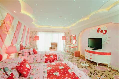 dream bedrooms tumblr dream bedrooms meez forums