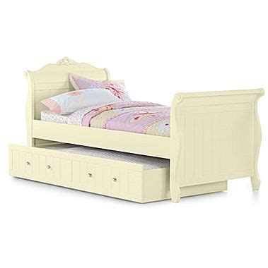 jc penny beds kids bed abbigail jcpenney camas chavos kids beds