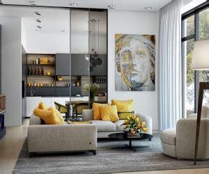 home decor ideas living room modern living room designs interior design ideas part 2