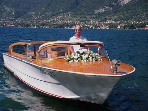 boat tour lake como wedding boat tour bellagio lake como www
