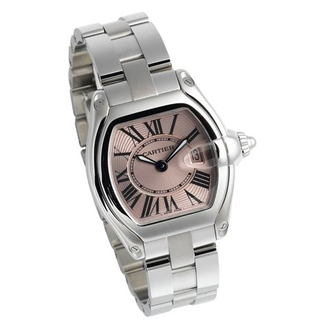 find a watches and win discount cartier watches in