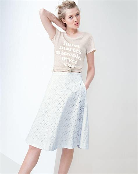 apr 14 style guide j crew vintage cotton in weekdays