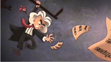 doodle beethoven beethoven doodle 245th year of composer