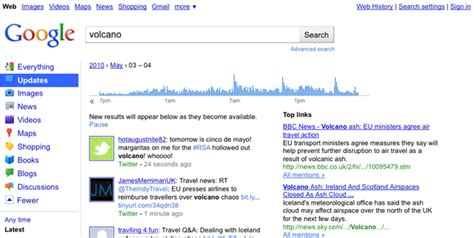 google design today google search gets a major overhaul exclusive insights to