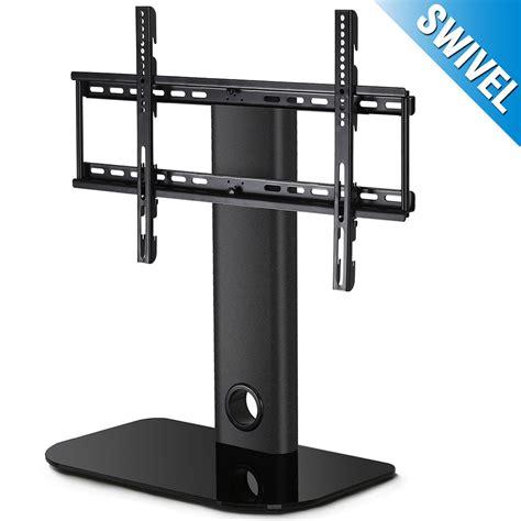 Panasonic Plasma Tv Stand Pedestal fitueyes universal tv stand pedestal base fits most 32 quot 60 quot panasonic lcd led tv ebay