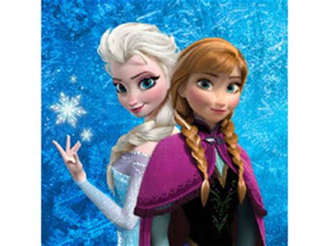 film elsa dan anna bahasa indonesia frozen elsa anna on scratch