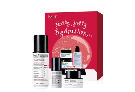 Belif Classic Ultimate 50ml get value with belif s gift sets world