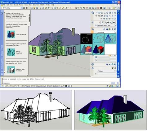 Autocad Portable Full Version | autocad portable full version alaseha