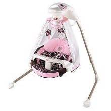 baby swings at babies r us 1000 images about babies quot r quot us dream registry on pinterest