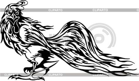 rooster stock photos and vektor eps clipart cliparto