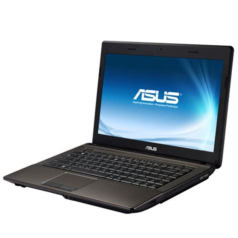 Ram Asus X44h laptop c紿 asus x44h i3 2230m ram 2gb hdd 320gb vga intel hd graphics 3000 14 inch