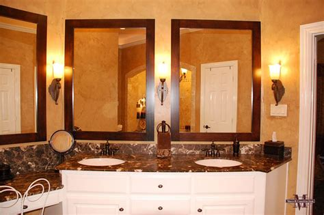 bathroom remodel fort worth bathroom remodeling fort worth remodel