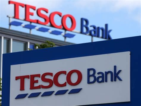 tesco uk bank tesco bank hacking is a warning to all businesses