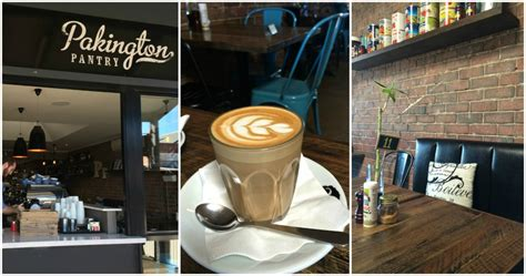 the coffee houses of geelong travel drink dine