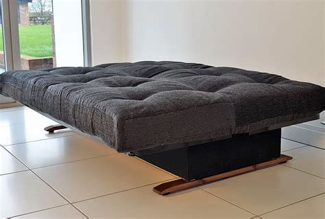 futon sofa bed queen queen full size futon roof fence futons useful full