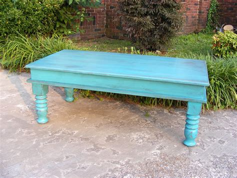 100 refinishing coffee table ideas blue painted coffee table coffee table design ideas best 25