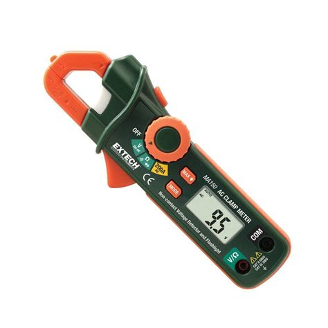 Ideas For Kitchen Window Treatments extech instruments manual clamp meter mini 200 amp ac dc