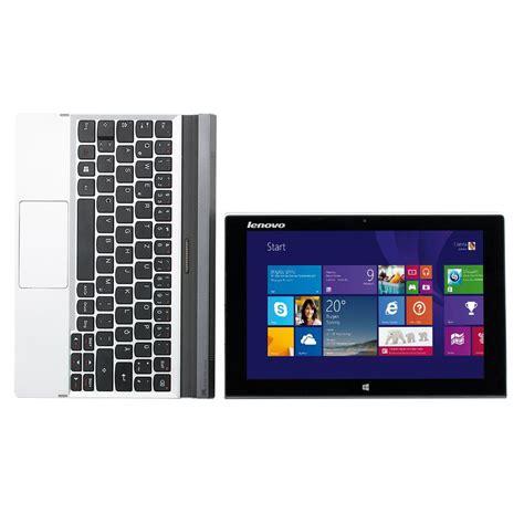 Lenovo Miix 3 Windows 10 64gb lenovo ideapad miix 2 10 64gb wifi windows 8 1 10044701