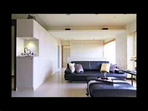 salman khan home interior salman khan home interior design 6