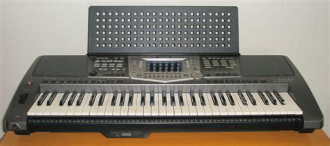 Lcd Keyboard Yamaha Psr 1000 yamaha psr 1000 image 482938 audiofanzine