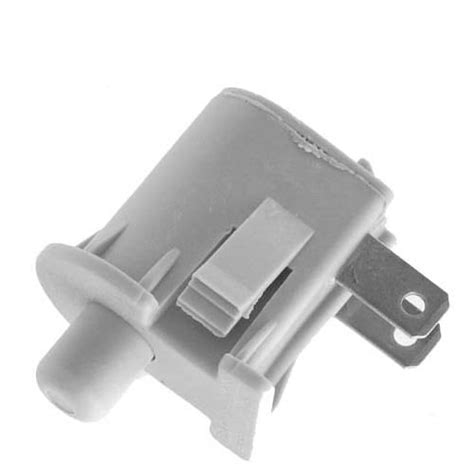 craftsman mower seat switch 33 019 lawn mower seat switch